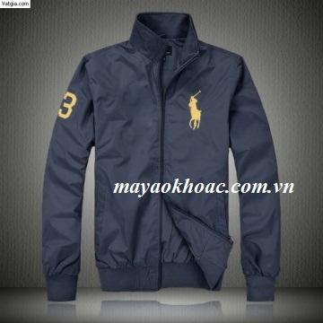 Aó khoác,áo gió thời trang TP14