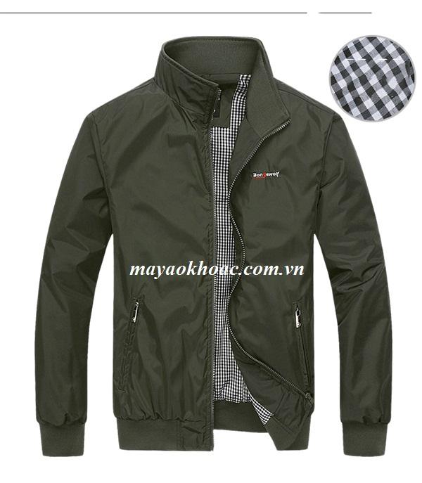 Aó khoác,áo gió thời trang TP20