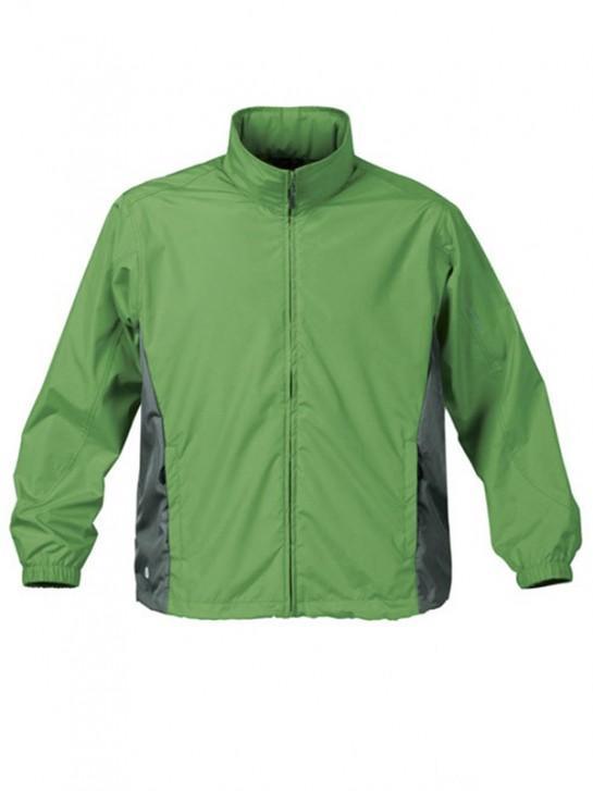 May áo khoác quà tặng TP 31